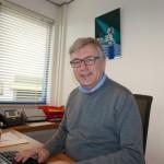 Hans Warnaar